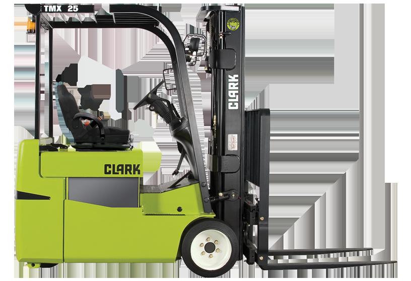 clark material handling company home rh clarkmhc com